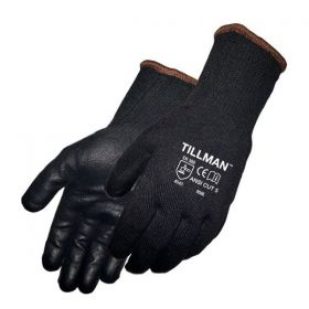 Tillman 958 Cut Resistant Gloves