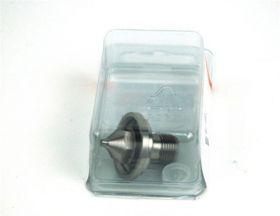 FLG-4 1.8 mm Fluid Tip and Seal Kit