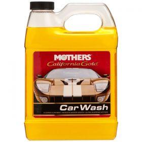 Mother's Gold Car Wash 32oz 05632