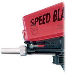 Speed Blaster Replacement Nozzle