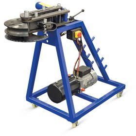 Eastwood Hydraulic Tubing Bender