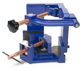3 axis welding clamp