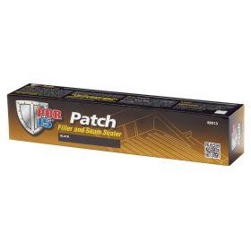 POR15 POR Patch Black Seam Sealer