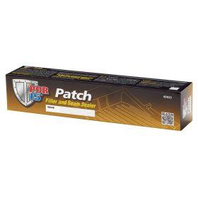 POR15 POR Patch White Seam Sealer