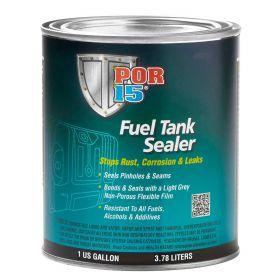POR15 Fuel Tank Sealer Gallon