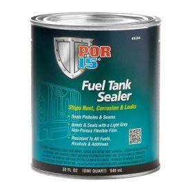 POR15 Fuel Tank Sealer Quart