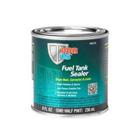 POR15 Fuel Tank Sealer Pint