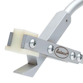 """Eastwood Door Skin Installation Tool Replacement Pad 1.25"""""""