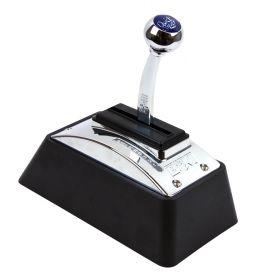 B&M Automatic Ratchet Shifter - QuickSilver 80683
