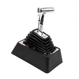 B&M Automatic Shifter - StarShifter 80675