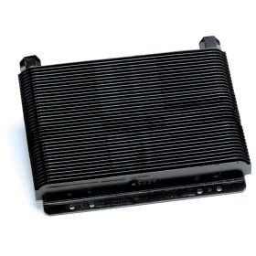 B&M Hi-Tek SuperCooler Medium - 20500 BTU Rating 70266