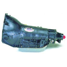65-91 GM B&M Street/Strip Automatic Transmission - GM TH400 112002