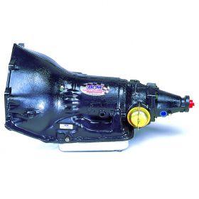 65-91 GM B&M Street/Strip Automatic Transmission - GM TH350 113001