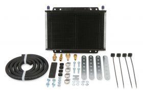 B&M Hi-Tek SuperCooler Medium - 13000 BTU Rating 70268