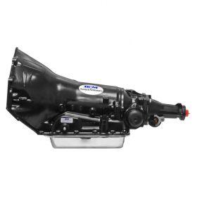 84-91 GM 700R4/4L60 B&M Street Automatic Transmission 117101