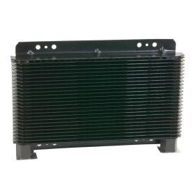 B&M Hi-Tek SuperCooler Small - 15000 BTU Rating 70273
