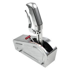 B&M Automatic Gated Shifter - Magnum Grip Pro Stick 81040