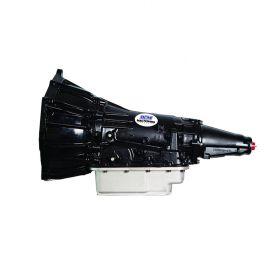 98-06 GM LS 4L60E B&M Street/Strip Automatic Transmission 117308
