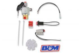 B&M Launch Control Kit - Universal 46075