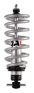 GM QA1 Pro Coil System - Double-Adjustable - 300lb/in - Front GD401-11300A