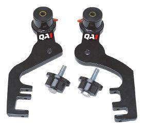 65-72 GM A-Body - 69-72 GM G-Body QA1 Anti-Hop Bars - Rear 5213