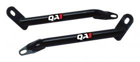 68-72 GM A-Body - 69-72 G-Body QA1 Tubular Trailing Arm Braces 5211
