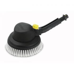 Karcher Rotating Wash Brush