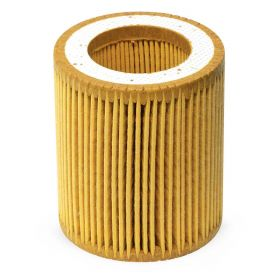 Replacement Eastwood Air Filter Element for Eastwood 31700 QST30 Scroll Compressor