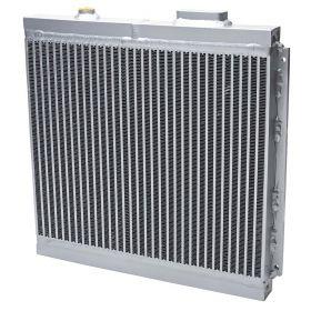 Eastwood Elite 80/120 10HP Oil Cooler Assembly