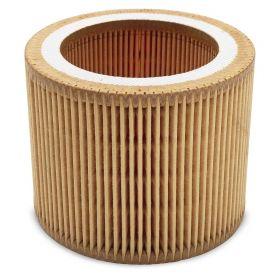 Eastwood Elite 80/120 Air Filter Element