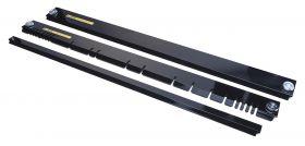 48 inch electro-brake large 3 piece clamp bar set