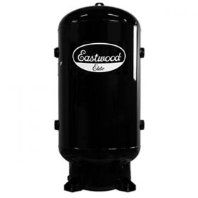 Eastwood Elite 80 Gallon Auxiliary Air Compressor Tank