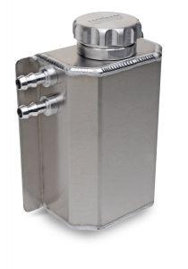 Winchester Aluminum Overflow