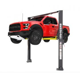 BendPak XPR-10AXLS-LP - Clearfloor - Low Profile Arms - Extra Tall Lift - 10000 lb. Capacity 5175997
