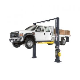 BendPak XPR-12CL-192-LTA - Clearfloor - Triple-Telescoping Arms - Extra Tall Lift - 12000 lb. Capacity 5175259