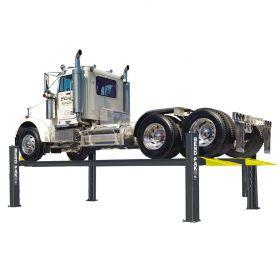 BendPak HDS-40 - Four-Post - 40000 lb. Capacity 5175176
