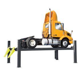 BendPak HDS-27 - Four-Post - 27000 lb. Capacity 5175162