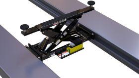 BendPak RBJ9000 - Rolling Bridge Jack - 9000 lb. Capacity 5175085