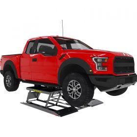 BendPak LR-10000 - Low-Rise - 10000 lb. Capacity 5175232