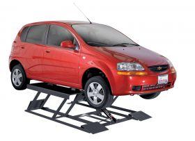 BendPak LR-60 - Low-Rise - 6000 lb. Capacity 5175729