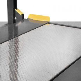 BendPak Narrow Runway Setting - Fits HD-7PXN - HD-7PXW - HD-9STX - HD-9XW - HD-9XL - HD-9SWX - Pair 5210174