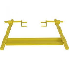 BendPak Turf Lift Accessory Kit - Fits XPR‐10CX - XPR-9FDX - XPR-10 5174020