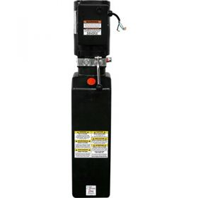 BendPak F2.1F3H1 Hydraulic Power Unit 5585280