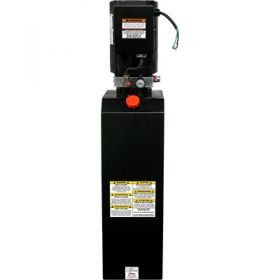 BendPak E3.7K3H2 Hydraulic Power Unit 5585320