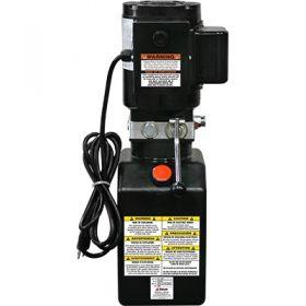 BendPak E1.2B3F1 Hydraulic Power Unit 5585435