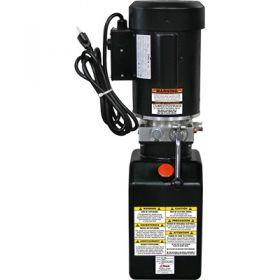 BendPak E0.8B8F1 Hydraulic Power Unit 5585315
