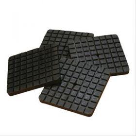 BendPak Anti-Vibration Pads - fits V-Max Air Compressors - Set of 4 5179402