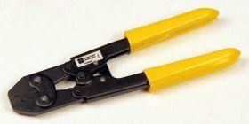 American Autowire CRIMPER SINGLE 510585