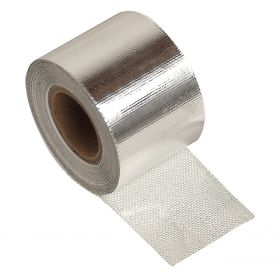 DEI Cool Tape™ 1-1/2 Inch x 15ft roll - 10408