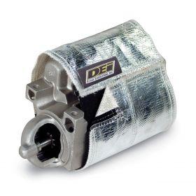 DEI Versa-Shield™ (Starter Shield)7 Inch w x 2ft - Universal Heat Shield - 10402